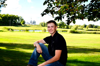 Jacob Meyer Senior Photos_06
