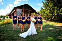 Coleman Copeland Wedding_079