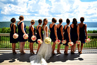 Coleman Copeland Wedding_031
