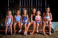 Graham Girls Family Photos 08-2016_013