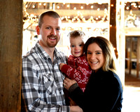 Bruckel Family 02-11-18_09_resize