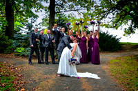 Kline Harrington Wedding_282_resize