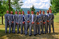 Coleman Copeland Wedding_047