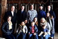 Bruckel Family 02-11-18_18_resize