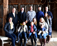 Bruckel Family 02-11-18_16_resize