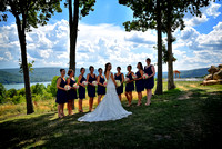 Coleman Copeland Wedding_068